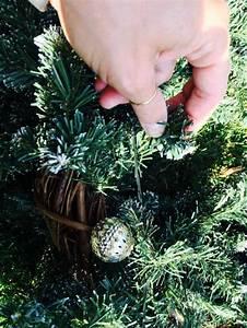 Solar Powered Christmas Lights  Led