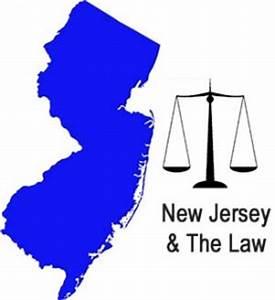 NJ Supreme Court to decide gun law case - TheGunMag - The