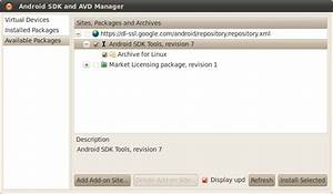 android sdk highly compressed download With google docs android studio