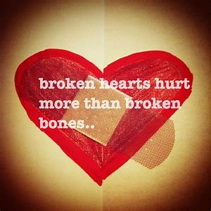 Heart Touching Quote Pictures to Pin on Pinterest - TattoosKid