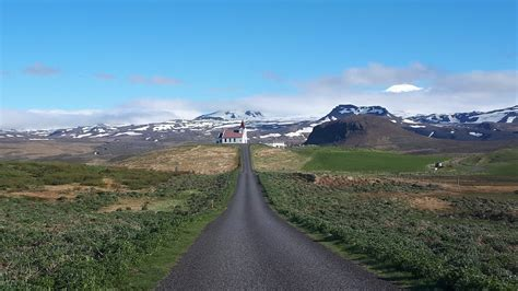 Rif 2021: Best of Rif, Iceland Tourism - Tripadvisor