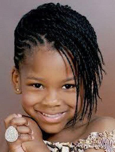 tresse africaine enfant tresse africaine enfant tresse tresse africaine enfant tresses africaines et