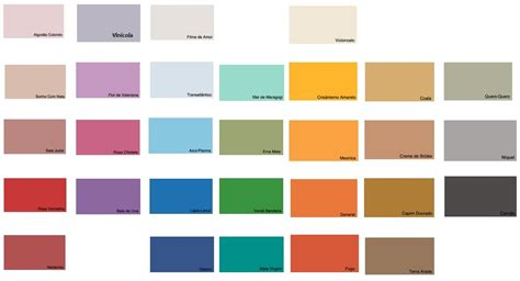 HD wallpapers cores de tinta para quarto de casal