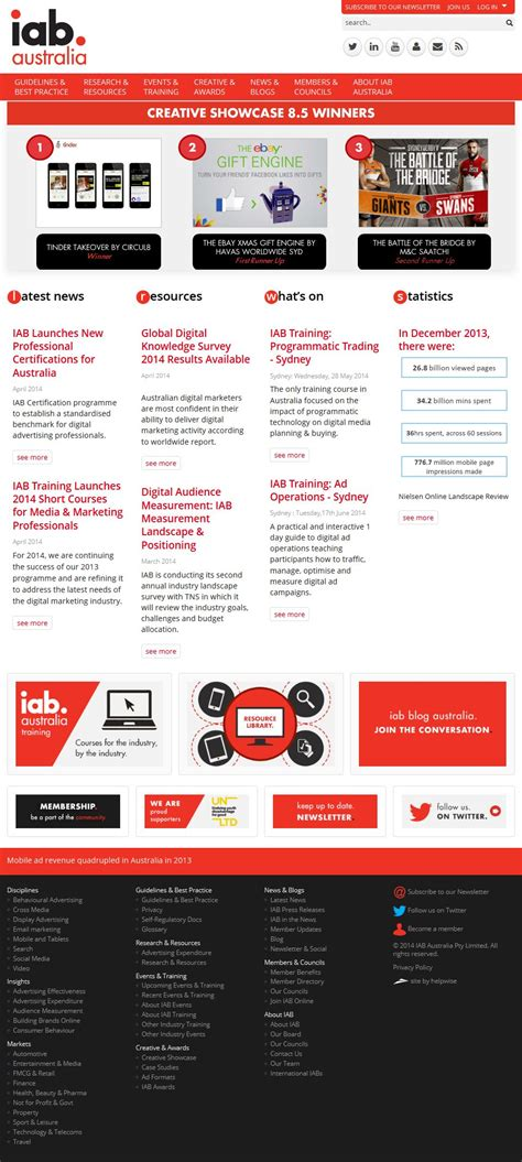 advertising bureau iab the advertising bureau iab helpwise
