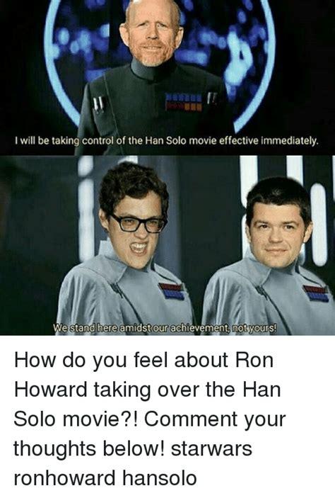 Solo Meme - 25 best memes about han solo han solo memes
