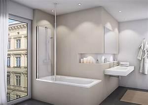 Duschwände Für Badewanne : duschwand badewanne 80 x 150 cm duschw nde f r badewannen pinterest ~ Buech-reservation.com Haus und Dekorationen