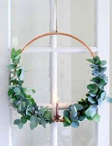 DIY Wreaths on Pinterest