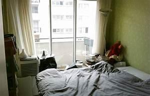 comment decorer sa chambre quand elle est petite With decorer une petite chambre