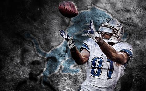 Detroit Lions Live Wallpaper Detroit Lions Wallpaper 14645 1600x1000 Px Hdwallsource Com