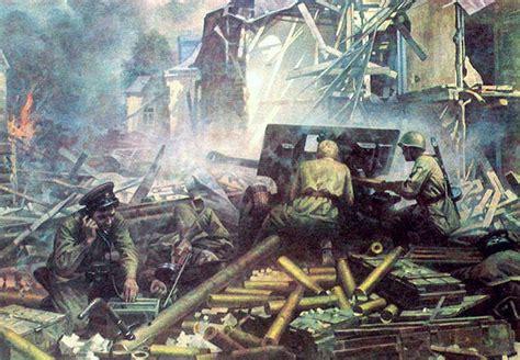 world war ii paintings   soviet union creative anchor