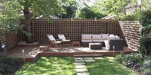 Garden Ideas Decoration - Best Design 2018 / 2019 Home