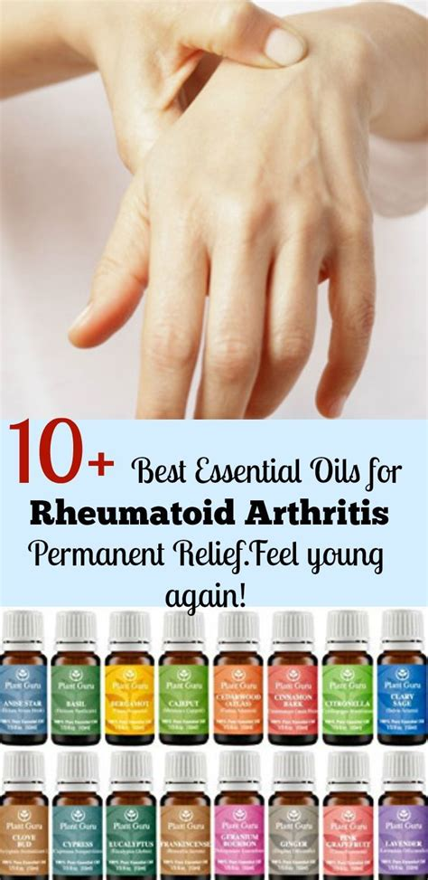 best treatment for rheumatoid arthritis 25 best ideas about rheumatoid arthritis on