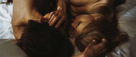 in bed gif cuddling in bed pictures photos and images for