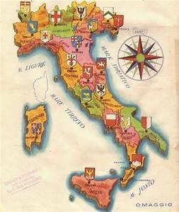 Rivoluzione gastronomica e cucine locali italiane for Cucine regionali tv8