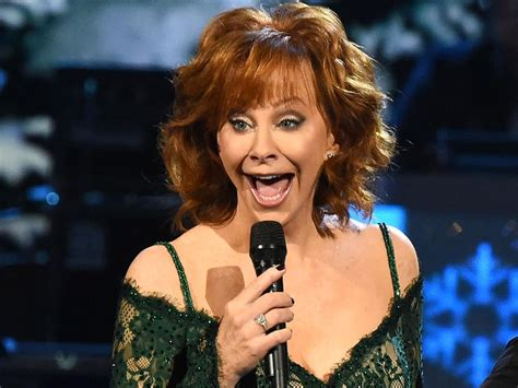 reba mcentire kennedy honors reba mcentire will be one of the 2018 kennedy center