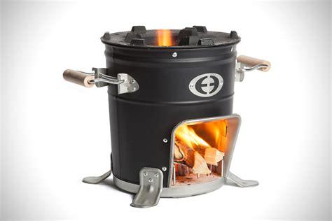 stove rocket envirofit hiconsumption gear tech loading