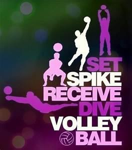 volleyball wallpapers for iphone - HD Wallpapers