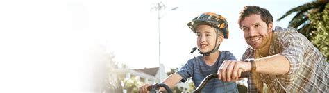 The chase slate card offers 0% apr on balance transfers and purchases for 15 months (up from 12 months), as well as no annual fee. Learn about all of the benefits with Chase Slate | Chase.com
