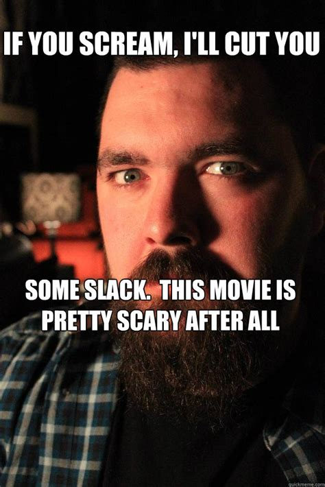 Scream Movie Meme - scream wazzup meme 28 images budweiser meme memes