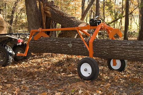 log hauler google search pilorama pinterest logs