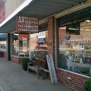 Scott W39s Reviews Tahlequah Yelp