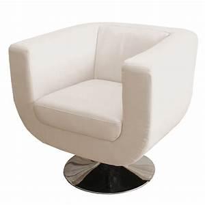 Loungesessel Grau Outdoor : lounge sessel mit dach bestseller shop f r m bel und einrichtungen ~ Indierocktalk.com Haus und Dekorationen