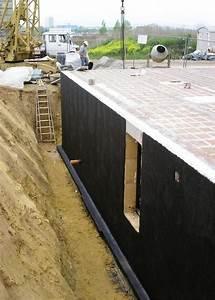 Keller Nachträglich Bauen : haus ohne keller icu project ing udo cerny und ~ Lizthompson.info Haus und Dekorationen