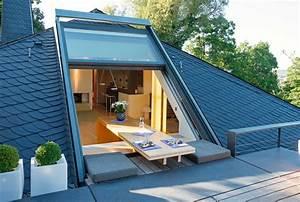 Wintergarten Mit Dachterrasse : openair unter dem dach sunshine wintergarten gmbh ~ Sanjose-hotels-ca.com Haus und Dekorationen