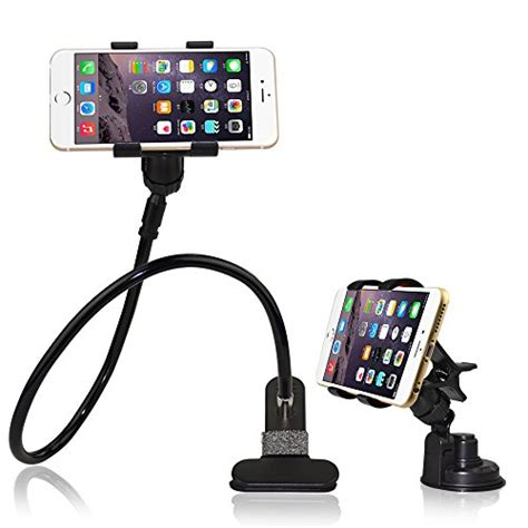 best phone holder for car top 10 best car phone holders for 2017 top ten select