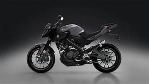 Yamaha Mt 125 2017 : mt 125 2017 motorcycles yamaha motor uk ~ Medecine-chirurgie-esthetiques.com Avis de Voitures