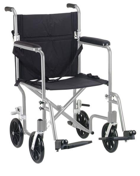 siege roulant chaise roulante fauteuil roulant montréal laval