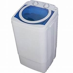 Lave Linge Petit Format : appareil m nager lave linge et s che linge trouver des ~ Nature-et-papiers.com Idées de Décoration
