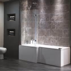 cambridge-shower-bath-from-victoria-plumb-shower-baths
