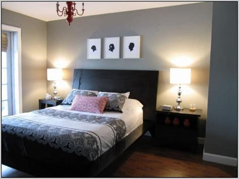 Best Color To Paint Your Bedroom (photos And Video