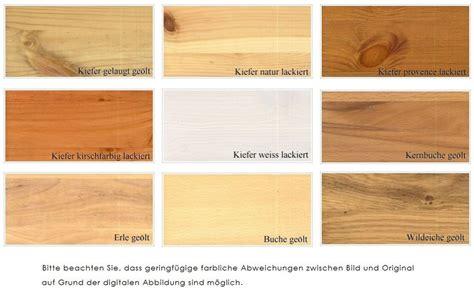 Kiefer Oder Buche by 4 St 252 Hle Kiefer Buche Erle Oder Wildeiche Massiv Modell