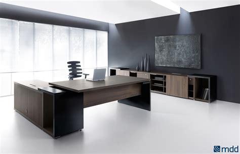 d o bureau mobilier de bureau banque d 39 accueil mobilier design
