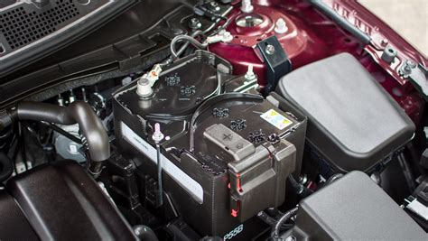 In redmond, firestone complete auto care is the place to go for battery service, testing, and replacement. How Long Does it Take to Charge a Car Battery?