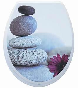Wc Sitz Auf Rechnung : wc sitz energy stones ~ Themetempest.com Abrechnung