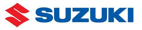 suzuki logo dicas logo suzuki logo