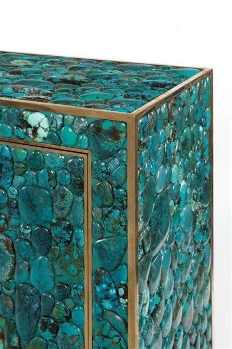 """Kam Tin: """"meubles bijoux""""   Archi living.com"""