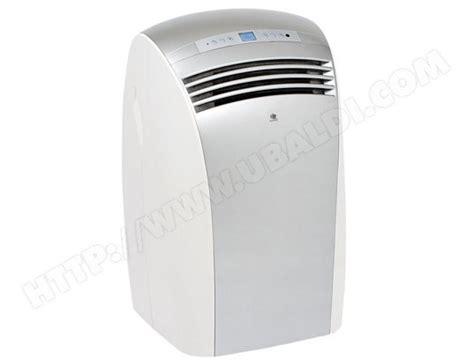 climatiseur pour chambre climatiseur mobile alpatec ac 30 pas cher ubaldi com