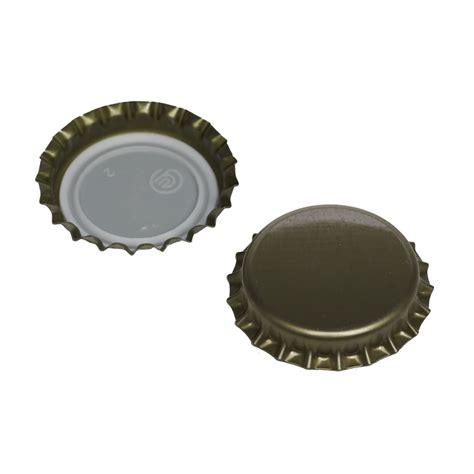 bottle cap wilko beer bottle metal caps 50pk at wilko com