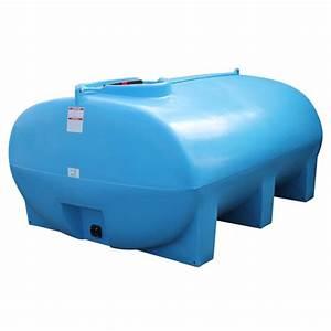 Teststreifen Für Wasser : transportf sser f r wasser ~ Whattoseeinmadrid.com Haus und Dekorationen