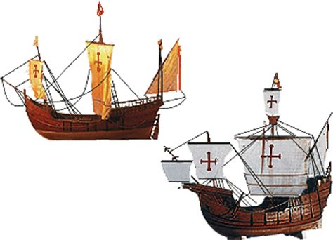 Imagenes De Cristobal Colon Y Sus Barcos Para Colorear by Related Keywords Suggestions For Los Barcos De Colon