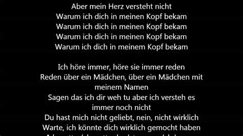 ellie goulding   mind deutsche uebersetzung german