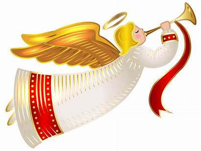 Angel Clipart Christmas Clip Clipground