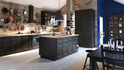 ikea kitchen accessories australia new metod kitchen from ikea the design sheppard 4447