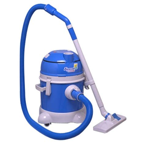 vaccum cleaner india eureka forbes euroclean price specifications