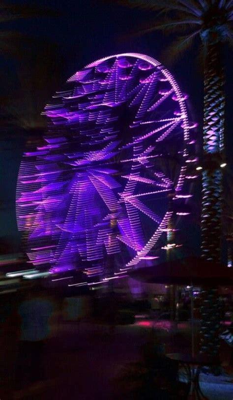 purple and blue aesthetic purple aesthetic purple