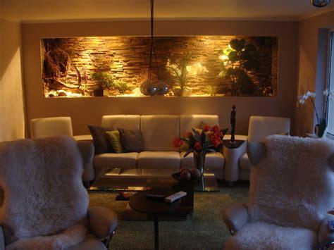 Beleuchtung Im Wohnzimmer by Indirekte Deckenbeleuchtung Wohnzimmer Haus Ideen Dekor